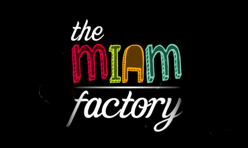 http://www.espiegles.com/wp-content/uploads/2011/12/The-Miam-Factory-1.png
