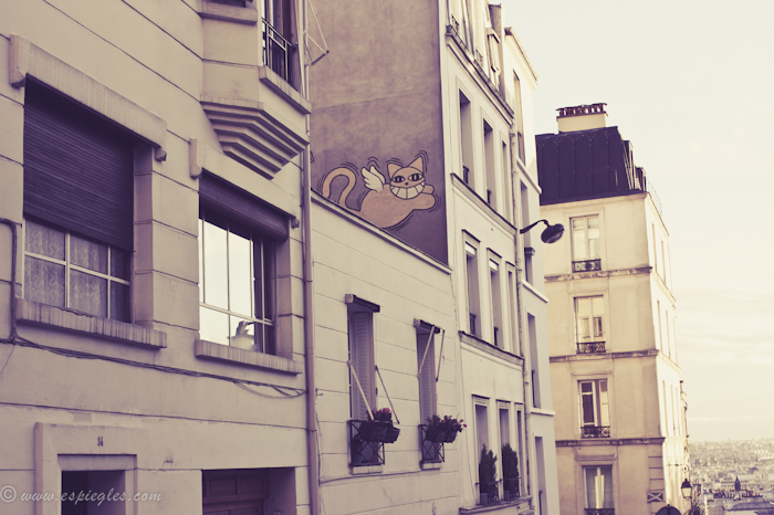 Montmartre_street_art