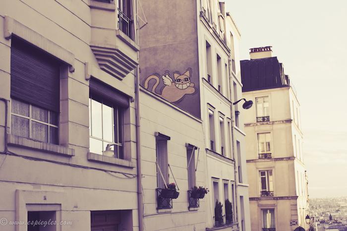 Montmartre_street_art