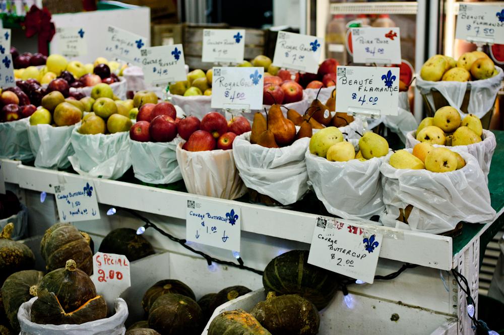 Canada_2013-marché-jean-talon