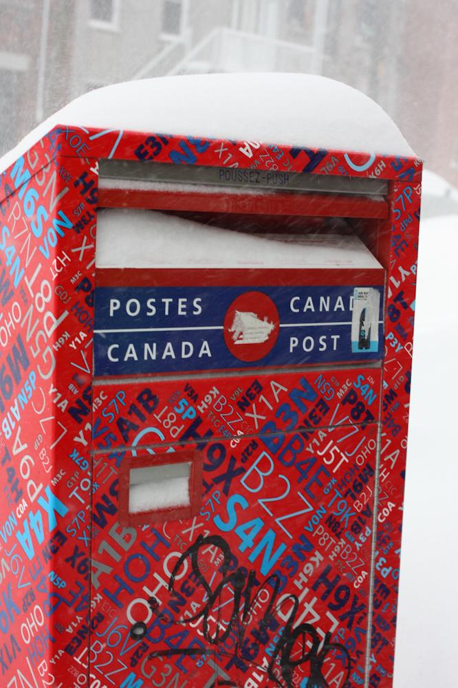 Canada_2013-2