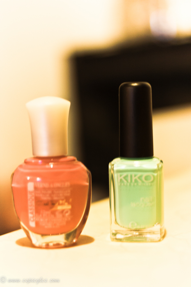 5-conseils-vernis-ongles-11