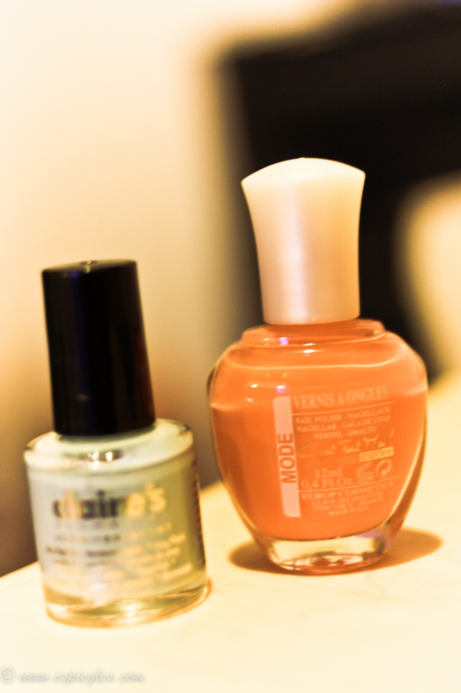 5-conseils-vernis-ongles-12