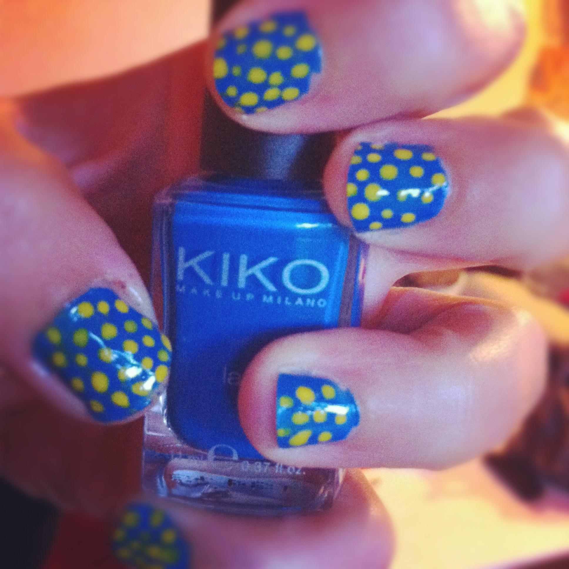 5-conseils-vernis-ongles-18-kiko