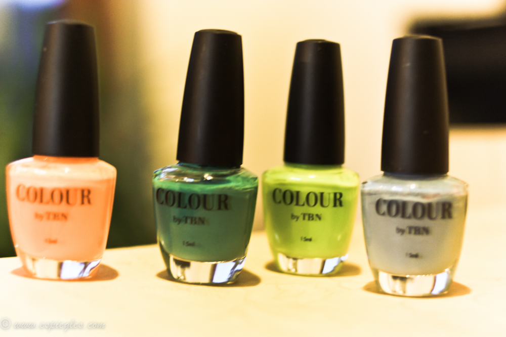 5-conseils-vernis-ongles-3