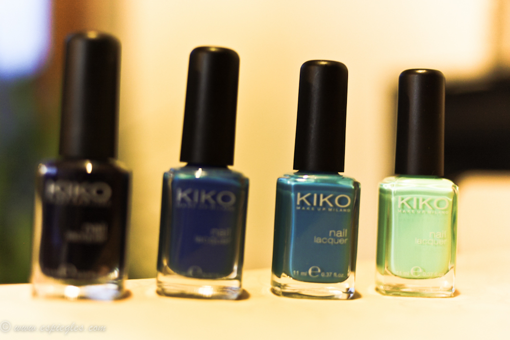 5-conseils-vernis-ongles-4-kiko