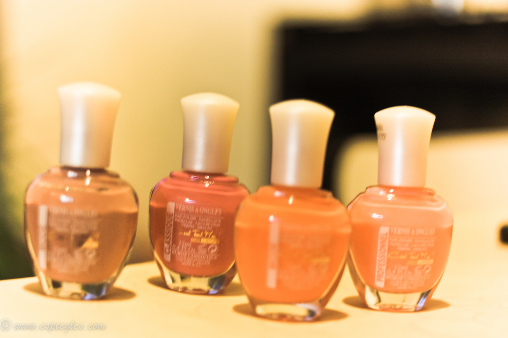 5-conseils-vernis-ongles-8