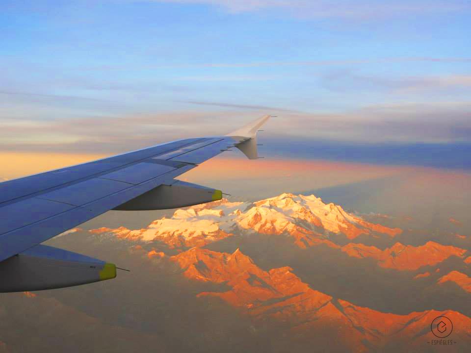 espiegles-blog-nouveau-depart-avion