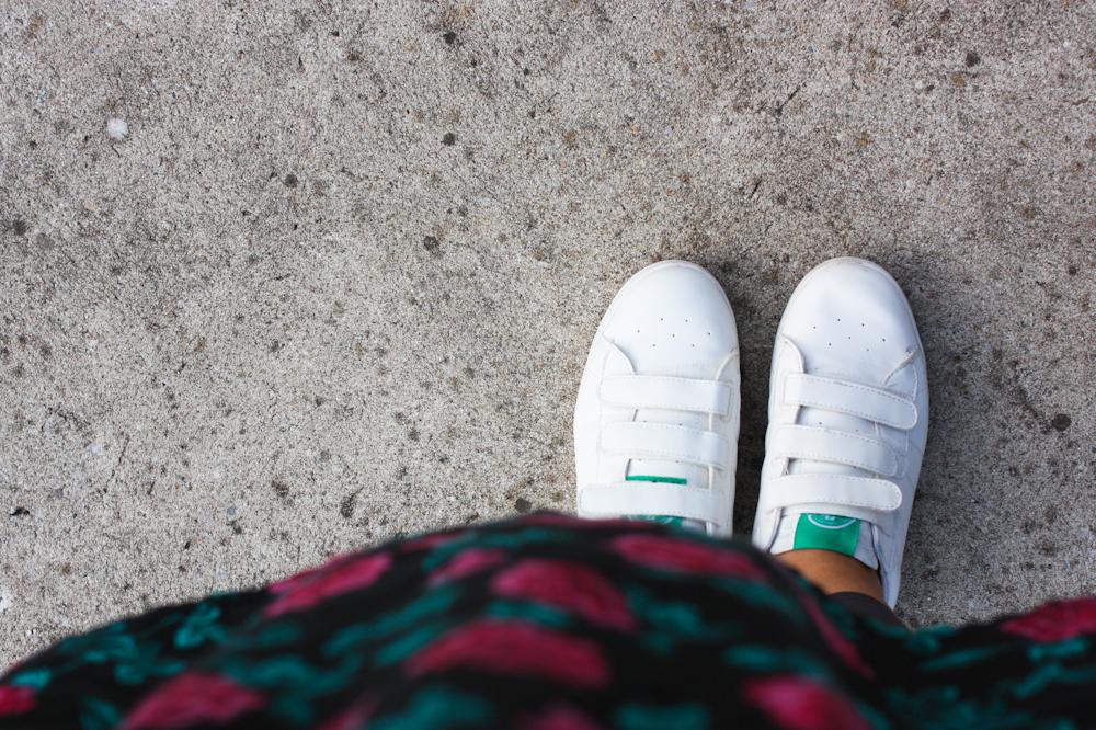 Espiegles-blog-robe-fleur-hetm-1-3