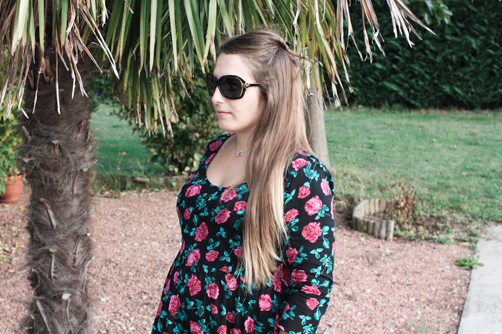 Espiegles-blog-robe-fleur-hetm-1
