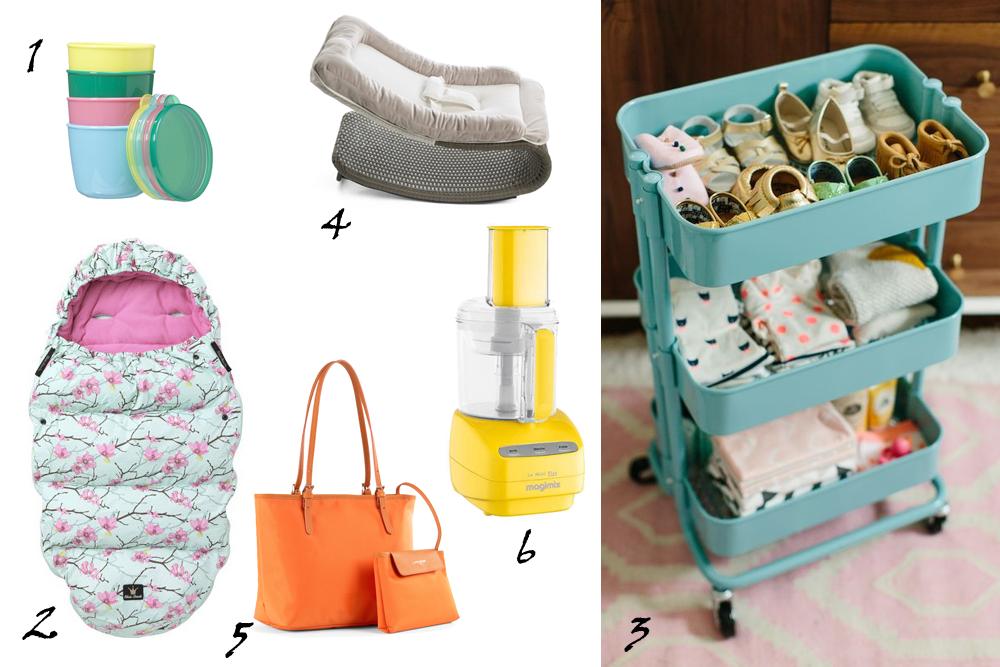 espiegles-leblog-shopping-bebe-3
