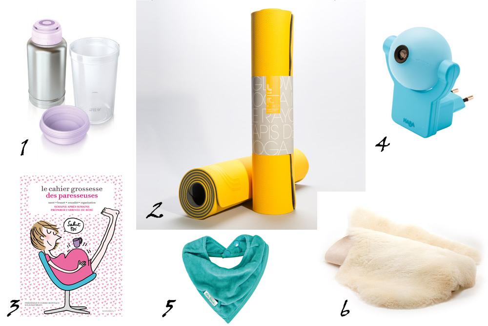 espiegles-leblog-shopping-bebe-pratique