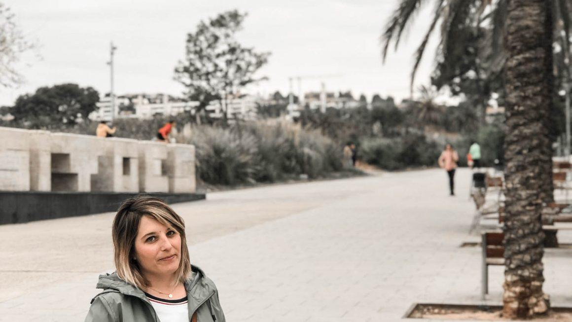Cityguide: Escapade de 5 jours à Sitgès (alentours de Barcelone)